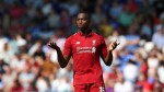 Liverpool must keep Daniel Sturridge to add depth as a No. 9