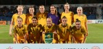 Strong Matildas squad for Tournament of Nations title defence