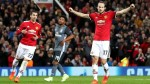 Manchester United fans won't miss Daley Blind too much