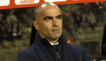 Martinez: Hazard should move on