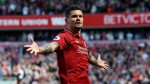 Cocksure Dejan Lovren must build on Croatia exploits for Liverpool