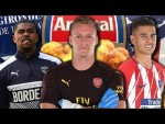 Players To WATCH This Season XI