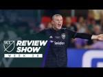 Welcome to MLS, Wayne Rooney   Week 20