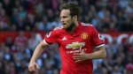 Jose Mourinho hails Daley Blind as a great 'professional' ahead of Man United exit