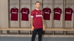 Arsenal greats Ray Parlour and Nigel Winterburn regret loss of Jack Wilshere