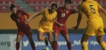 Teen prodigy Fowler added to Matildas squad