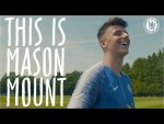 """Lampard is the perfect role model"" 