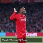 """LIVERPOOL, Sturridge: """"It's great to be back, I see myself staying put"""""""