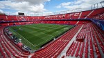 New England Patriots owner Robert Kraft wants to buy stake in Sevilla - reports
