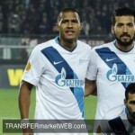 NEWCASTLE in talks with WBA on RONDON
