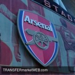 OFFICIAL - Arsenal loan NWAKALI out to Porto