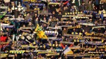 Parma and Chievo Verona may face retroactive Serie A relegation for different offences