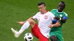 Robert Lewandowski had 'many sleepless nights' after Poland's World Cup failure
