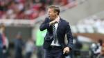 RB Leipzig's Jesse Marsch wants to coach U.S. national team one day
