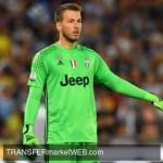 VALENCIA - A prestigious PL club considering NETO as a target