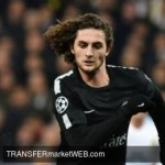 PSG playmaker RABIOT turns down extension offer: he wants Barça