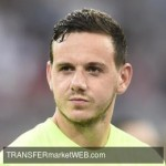 OFFICIAL - Leicester City sign Welsh goalie WARD from Liverpool