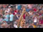 Orlando vs NYC & LAFC vs LA | MLS on ESPN