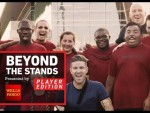 Garza provides 'Unified' strength in Atlanta