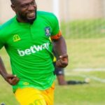 CAF CONFED. CUP: Emmanuel Akuoku upbeat about their chances against ASEC Mimosas