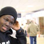 FIFA U-20 WWC: Black Princesses midfielder Ernestina Abambila given No.10 jrsey