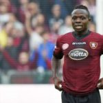EXCLUSIVE: Moses Odjer set to join Serie B side Ascoli Picchio