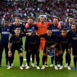 Kwadwo Asamoah starts as Inter Milan face Chelsea in ICC