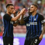 Kwadwo Asamoah excels as Inter Milan lose to Chelsea in ICC on penalties