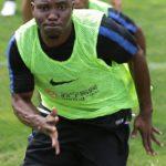 Kwadwo Asamoah will retire at Inter Milan - agent reveals