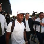Andre Ayew passes Fenerbahce medical, set to complete deal today