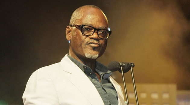 Dr. Kofi Amoah believes the NC is almost due with their core mandate handed by FIFA