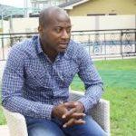 Asante Kotoko pair handed Black Meteors call-ups ahead U-23 AFCON