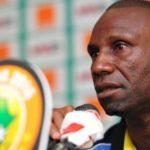 2018 CAF CONFED CUP: Ghana football crisis won't affect Aduana Stars - AS Vita coach