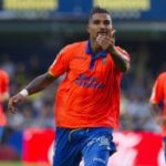 Exclusive: Kevin Boateng arrives in Italy today, set to sign for Sassuolo