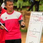 Kenichi happy with Aduana Stars performance against AS Vita