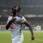 Ghanaian player Richard Gadze leaves Azerbaijan giants Zira FC