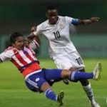 Sandra Owusu Ansah: We are preparing well for the World Cup