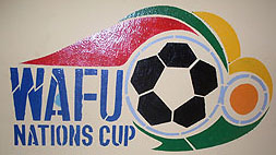 Senegal to host 2019 WAFU tournament; Nigeria gets nod for 2021
