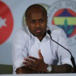 Exclusive: Financial details of Andre Ayew move to Fenerbahce revealed