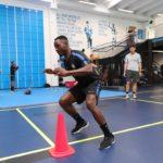 Inter Milan coach Luciano Spalletti hails Kwadwo Asamoah