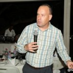 Hearts of Oak CEO Mark Noonan hits back at Cosmos Dauda over 'lies' about the club