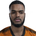 Ghana defender Phil Ofosu-Ayeh axed from Wolves pre-season tour of Switzerland