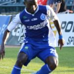 Ghana trio Opoku, Osae and Baffoe feature in Penn FC draw