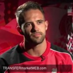 OFFICIAL - Southampton sign Danny INGS from Liverpool