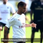 AS ROMA working on SUSO