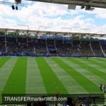 OFFICIAL - Toulouse sign Steven MOREIRA from Lorient