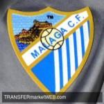OFFICIAL - Villarreal loan N'DIAYE out to Malaga
