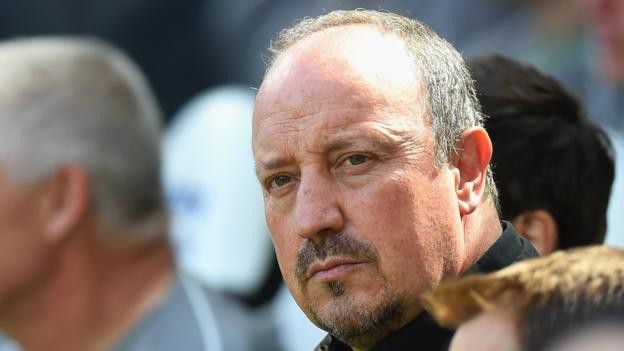 Newcastle United: Club issue joint statement defending recruitment on eve of the season