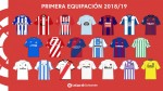 Which LaLiga Santander kit for 2018/19 gets your vote?