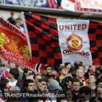 OFFICIAL - Manchester United loan James WILSON to Aberdeen